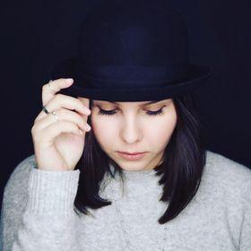 Nicole Schmeiß