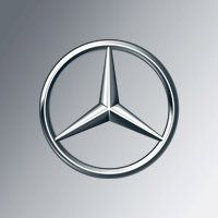 Mercedes-Benz IRE