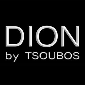 ' DION by TSOUBOS '
