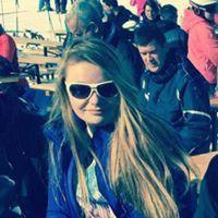 Ashley Bijl