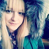 Katya Isaeva
