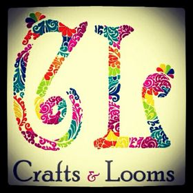 Crafts and Looms