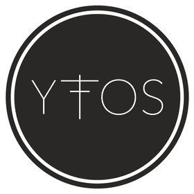 YFOS Online Shop | yfos.eu