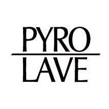 Pyrolave Architecture