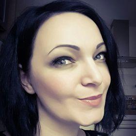 Trine Fenk instagram Profile Picture