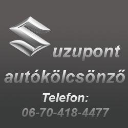 Suzupont Kft.