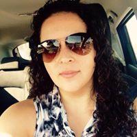 Isabel Risso