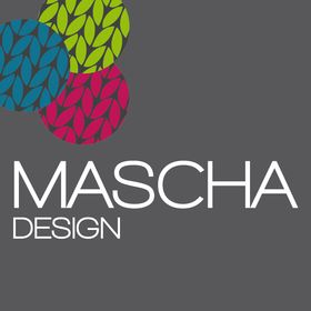 MASCHA   Design