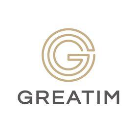 Greatim International Inc.