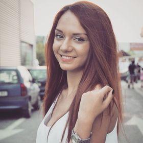 Ramona Elena