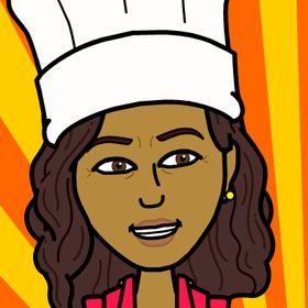 Je cuisine, à Toulouse