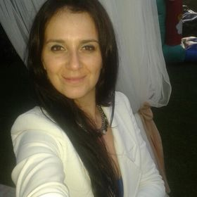 Magda Lemos
