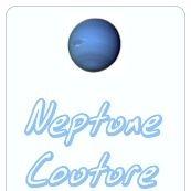 Neptune Couture