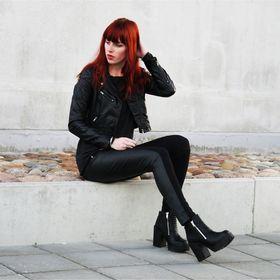 Laura Gosselink