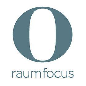 raumfocus