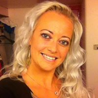 Christina Grønvall