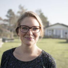 Britt Engelhardt Gundersen