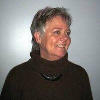 Marianne Toftdal