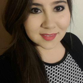 Selene Ibarra