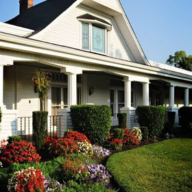 phillips robinson funeral home prfuneralhome on pinterest