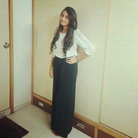 Ravina Patel
