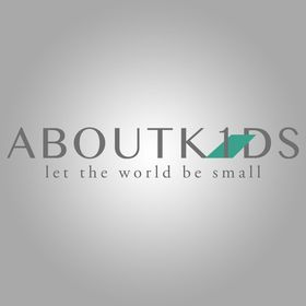 Aboutk1ds