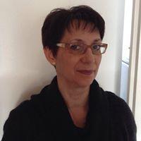 Anne-Marie Patrzynski