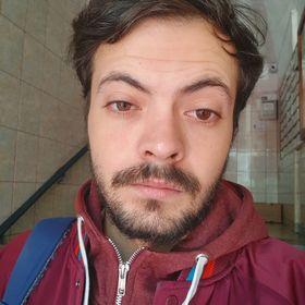 George Duță