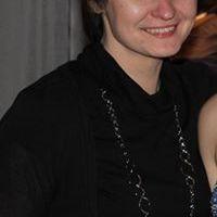 Elina Muhonen
