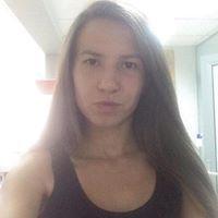 Yulia Gorelikova