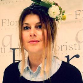 Carmen Stanciu