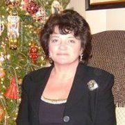 Debbie Krauss