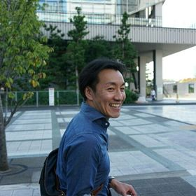 Yosuke Takagi