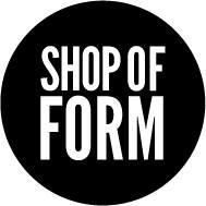 Shop of Form