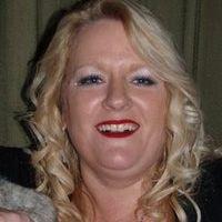 Pauline Elson
