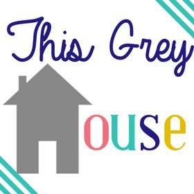 This Grey House
