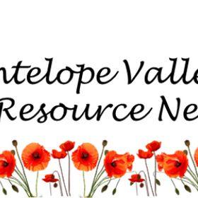 AV Birth Resource Network