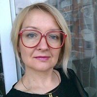 Olga Smolskaya