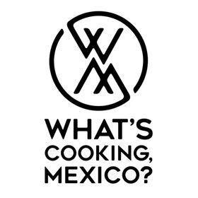 What's Cooking, Mexico?