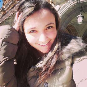 Mariana Caicedo