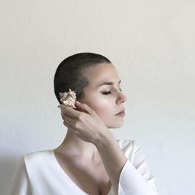 Beatrice Angelini Nude Photos 39