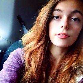 Isabella Pollard