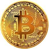Bitcoin Cryptocurrency Offer
