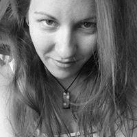 Barbora Bukovjanová
