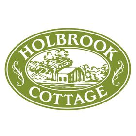 Holbrook Cottage