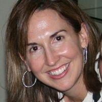 Edith Kirkland