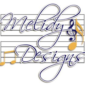 Melidy Designs