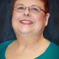 Kathie Condon