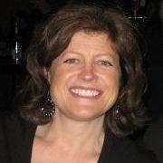 Kimberly Fitzgerald