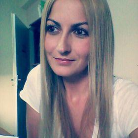 Eftihia Lntz